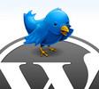 Thumbnail Twitter Widget Pro