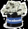 Thumbnail Make Money On Facebook