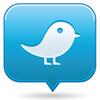 Pro Twitter Marketing Tool
