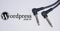 Lead Data Management Plugin For WordPress