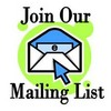 eMail List Building Software