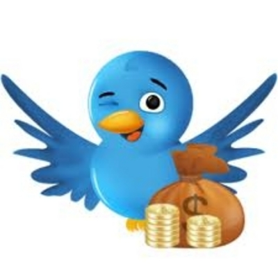 Product picture TWITTER Cash Generator Software