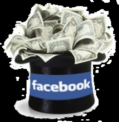 Product picture Make Money On Facebook
