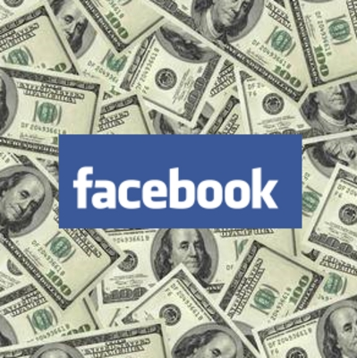 Product picture How To Make Money On Facebook