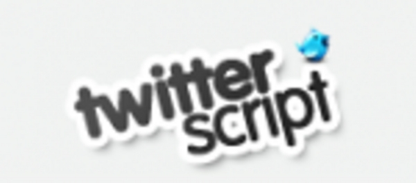 Product picture Twitter Scripts Bundle Package